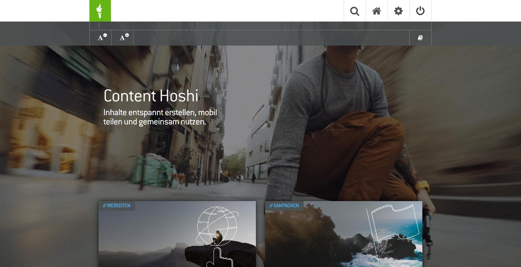 content-hoshi